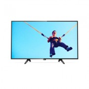 Philips 43'' LED 43PFS5302/12 - KABEL HDMI GRATIS!