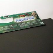 JBL AquaPad 1200x400 mm