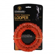 Starmark Jucarie Looper