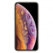 Apple iPhone Xs 256GB, златист