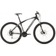 "Bicicleta MTB Rock Machine Thunder 60 29"""