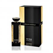Lalique - elegance animale eau de parfum - 100 ml