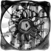 Cooler procesor ID-Cooling IS-50