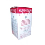 Huminiqum szirup 250ml *