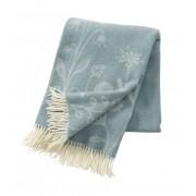 Klippan Yllefabrik Flower meadow premium ull lead, klippan yllefabrik