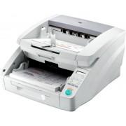 Canon imageFORMULA DR-G1130 600 x 600 DPI Escáner con alimentador automático de documentos (ADF) Blanco A3