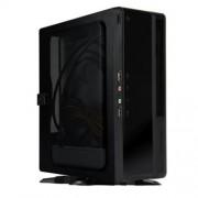 Skrinka Mini ITX In-Win BQ656 USB 3.0 + 150W 80+BRONZE