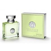 Q. Versace Versense - woda toaletowa 100 ml