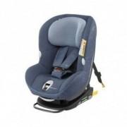 Bebe Confort Milofix - Seggiolino Auto gruppo 0+/1 (0-18kg) Nomad Blue