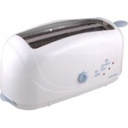 Morphy Richards At 401 1400 W Pop Up Toaster