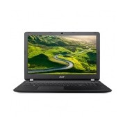 "Laptop Acer Aspire ES1-572-3230 15.6"", Intel Core i3-6006U 2GHz, 4GB, 1TB, Windows 10 Home 64-bit, Negro"