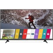 LG 65UH603 Series 65 inch Ultra High Definition