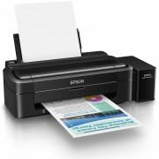 Impresora Epson L310 Usb Tinta Continua Ecotank