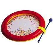 Hohner Kids Ocean Wave Drum -- MP482