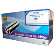 Cartus compatibil HP CE741A Cyan 307A