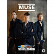 Faber Music Muse: The Guitar Songbook