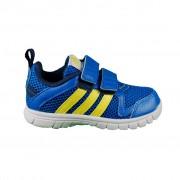 Adidas bébi cipő STA Fluid 3 CF I