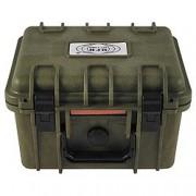 MFH Box přepravní vodotěsný s výplní 27x24x17cm