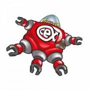 Nokia 5310, Movistar C