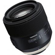 Tamron SP 85mm F1.8 Di VC USD - Prime lens - geschikt voor Nikon