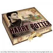 Cjay Harry Potter Artefact Box