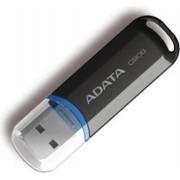 USB memorija 16 GB Adata C906 Black USB 2.0, AC906-16G-RBK