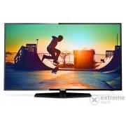 Televizor Philips 55PUS6162/12 UHD SMART LED