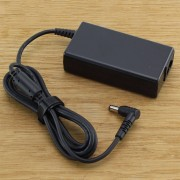 CoreParts Laptop / notebook lader AC Adapter 65W Compatibel