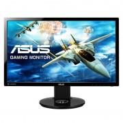 """Monitor Asus VG248QE TN 24"""" FHD 16:9 144Hz 3D"""