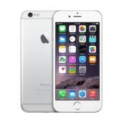 SMARTPHONE IPHONE 6 64GB SILVER