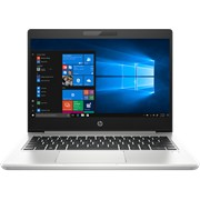 HP Probook 430 G6 Series Notebook - Intel Core i5