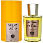 Acqua di Parma Colonia Intensa agua de colonia para hombre 100 ml