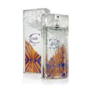 CAVALLI JUST CAVALLI HIM EDT 60 ML