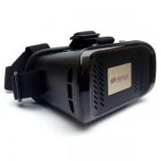 Очки виртуальной реальности HIPER