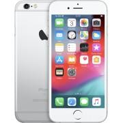Apple iPhone 6s refurbished door Renewd - 32GB - Zilver