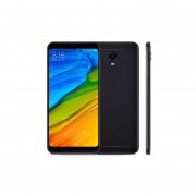 Xiaomi Redmi 5 Plus (64GB) - Negro