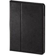 Hama Portfolio Bend Galaxy Tab S2 9.7 zwart