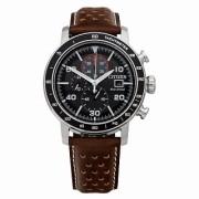 Мъжки часовник Citizen CA0641-24E