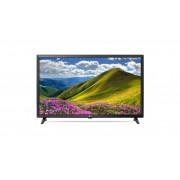 Televizor LED Smart LG 32LJ610V, 80 cm, FHD, webOS 3.5, Negru