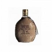 Diesel Fuel For Life For Men Eau De Toilette 125ml