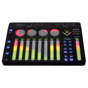 Keith McMillen K-Mix Controlador / interface de Audio