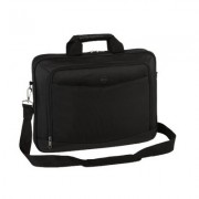 "Carry Case, DELL 14"", Pro Lite Business (460-11753)"