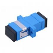 NFO Adapter SC UPC SM Simplex NFO-ADP-30028