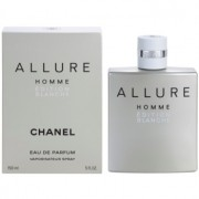 Chanel Allure Homme Édition Blanche парфюмна вода за мъже 150 мл.