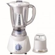 Blender electric cu rasnita cafea Victronic VC996, 230 W