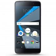 Smartphone BlackBerry DTEK50 16GB 4G LTE - Negro