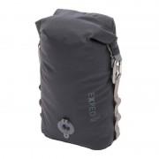 Exped Fold-drybag Endura 5 Svart