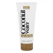 Xpel Coconut Water hydratační krém na ruce a nehty 100 ml pro ženy