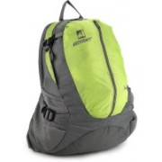 Wildcraft Jazz 30 L Backpack(Green)
