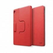 "Laut - Revolve iPad Pro 9,7"" case - Red"